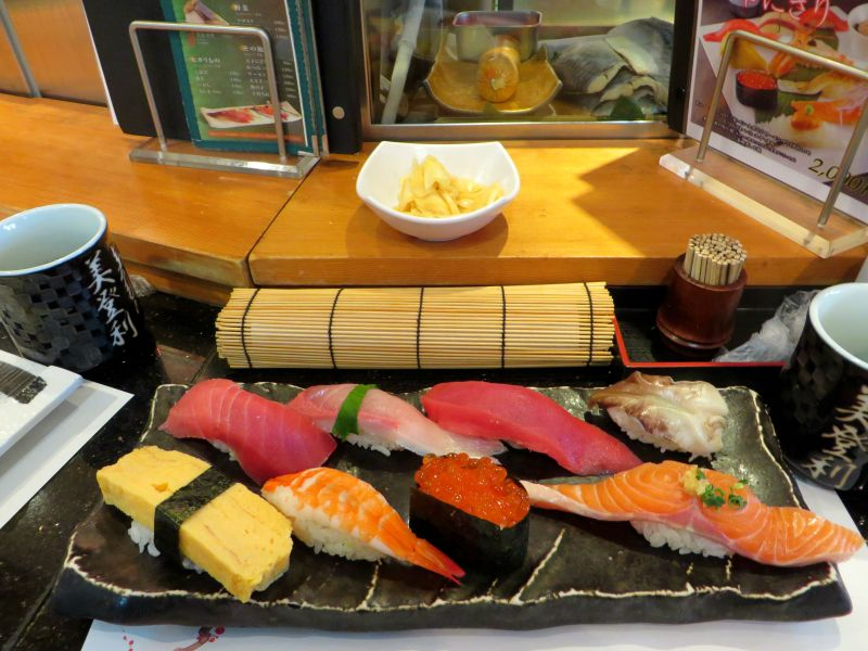 sushi-no-midori-umegaoka-8