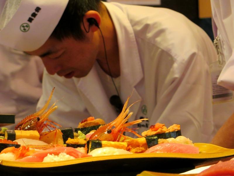 sushi-no-midori-umegaoka-9