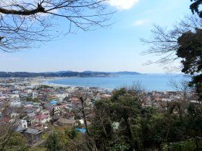 Enoden Enoshima Electric Railway Hase 4