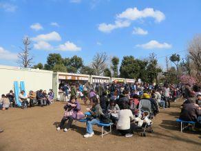 setagaya-plum-festival-hanegi-park-17