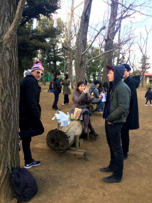 setagaya-plum-festival-hanegi-park-19