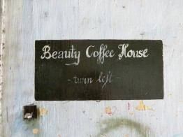 Beauty Coffee House Saigon 12
