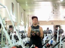 HCMC Gym 9