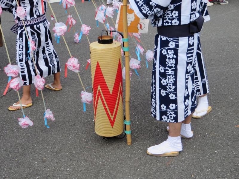 Yabo Tenmangu Grand Festival 2017 13