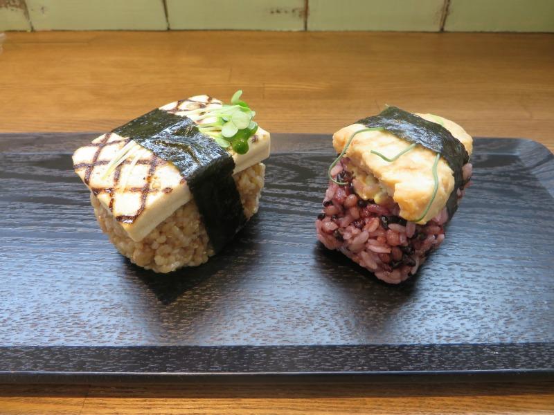 Oyamadai Tokyo restaurant 2