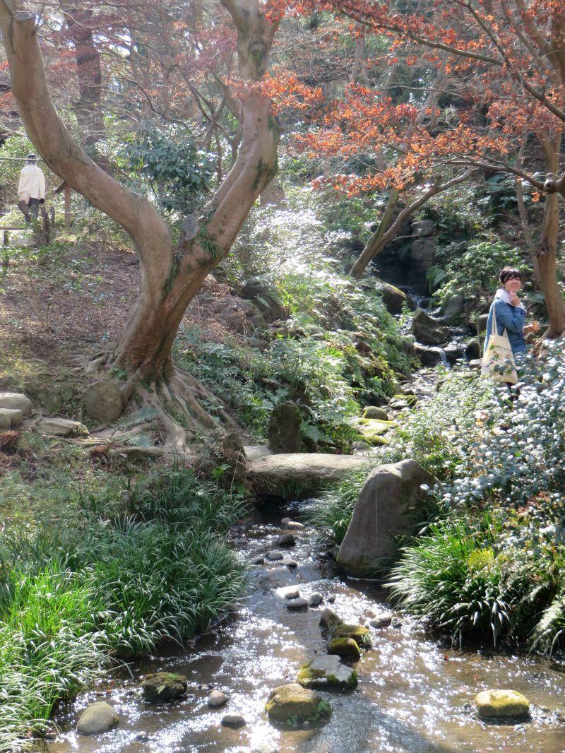 Sankeien Garden Yokohama 2