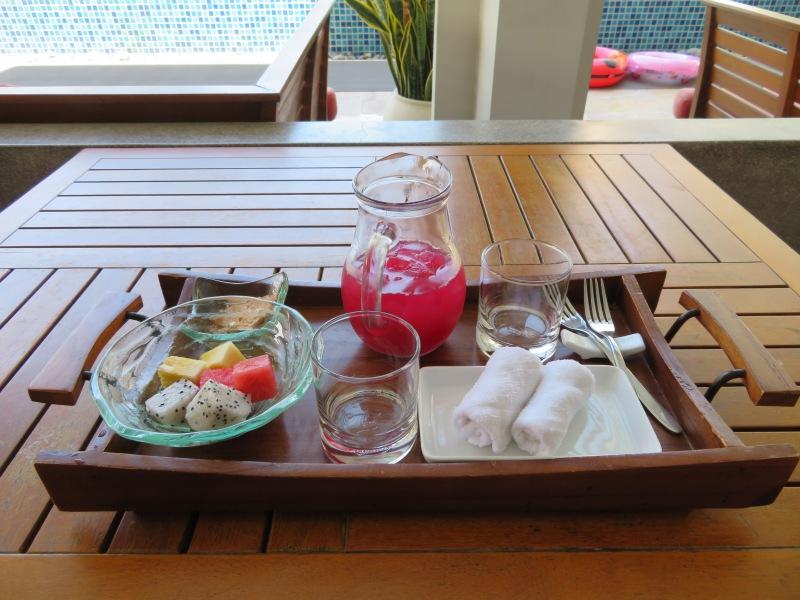 Hoi An River Town Hotel 4