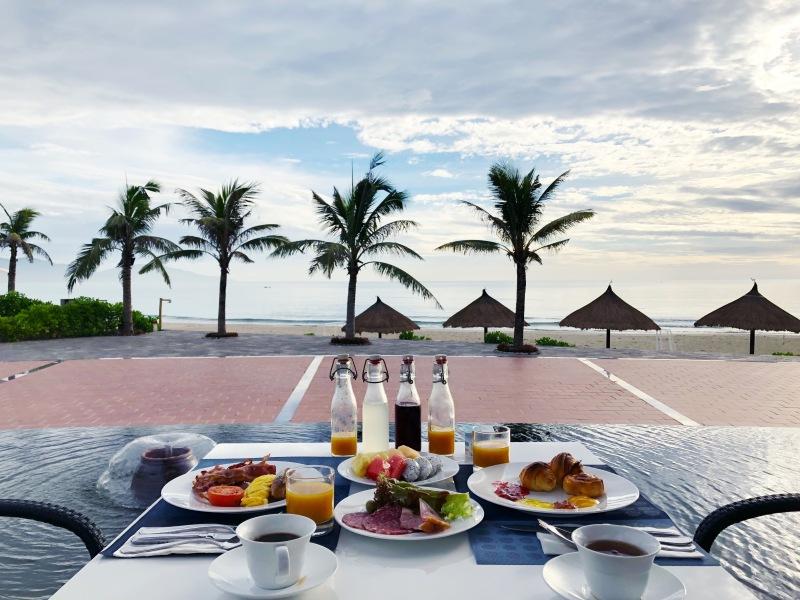 Melia Danang Vietnam breakfast.jpeg