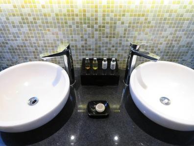 Melia Resort Vietnam Level Room 3