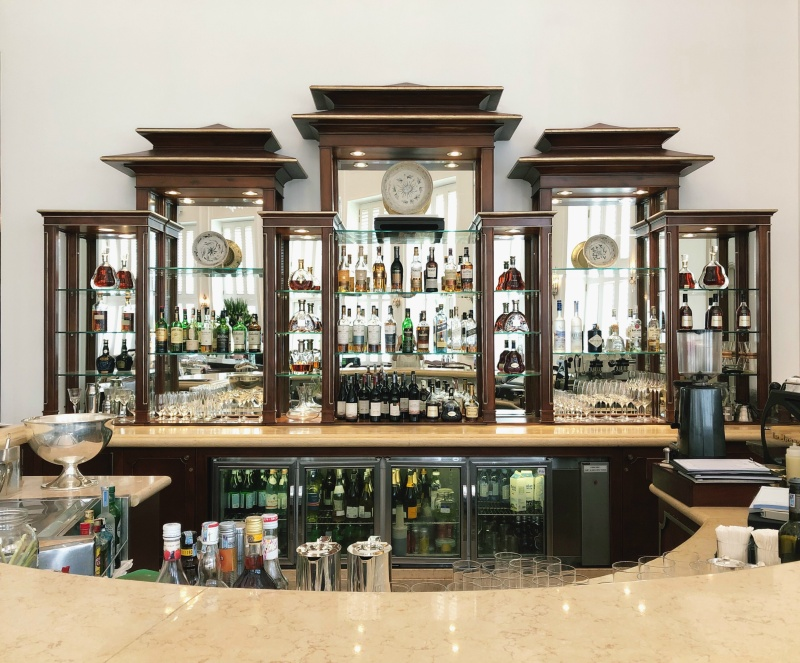 Park Hyatt Saigon bar.jpg