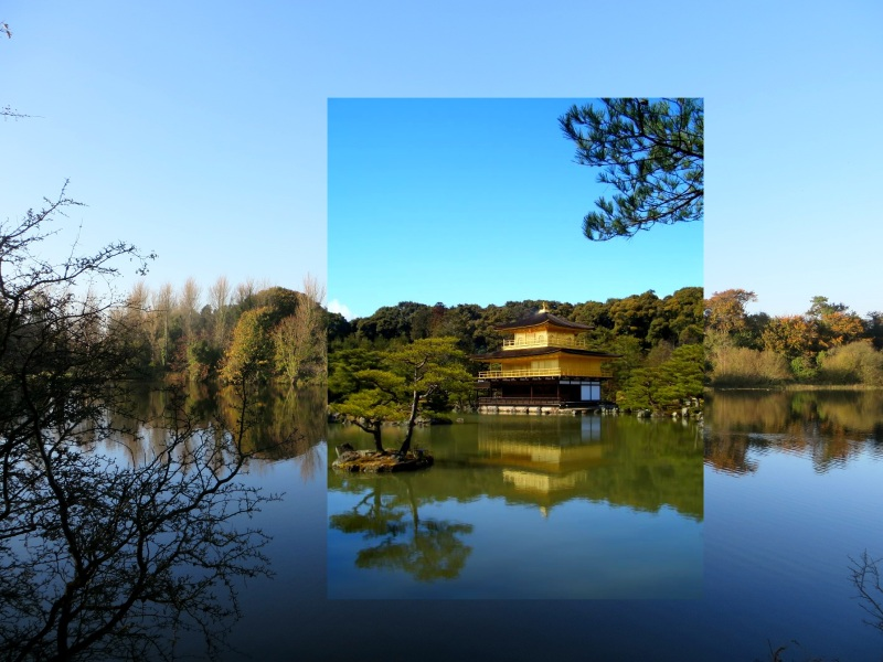 kyoto-bangor
