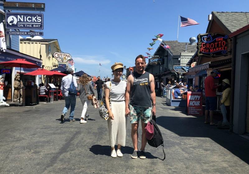 Monterey Boardwalk California.jpg