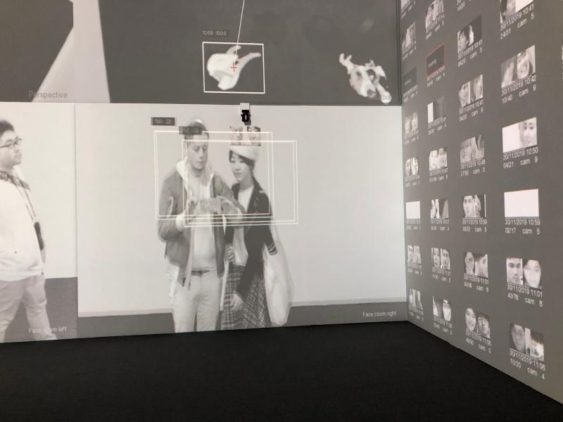 Mori Future of Arts Tokyo
