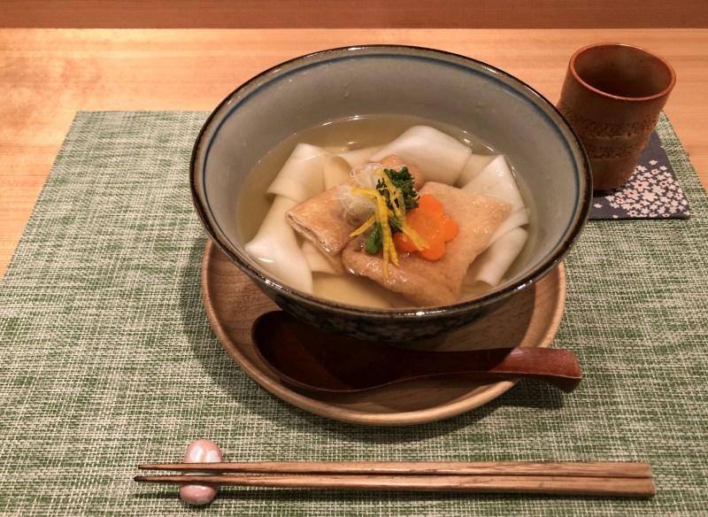 Shichi san Tokyo 3
